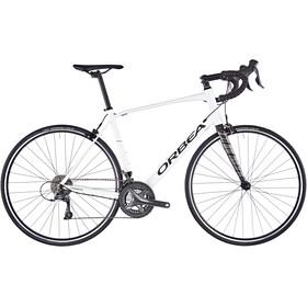 ORBEA Avant H60 white/black